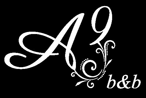 B&B Anna9
